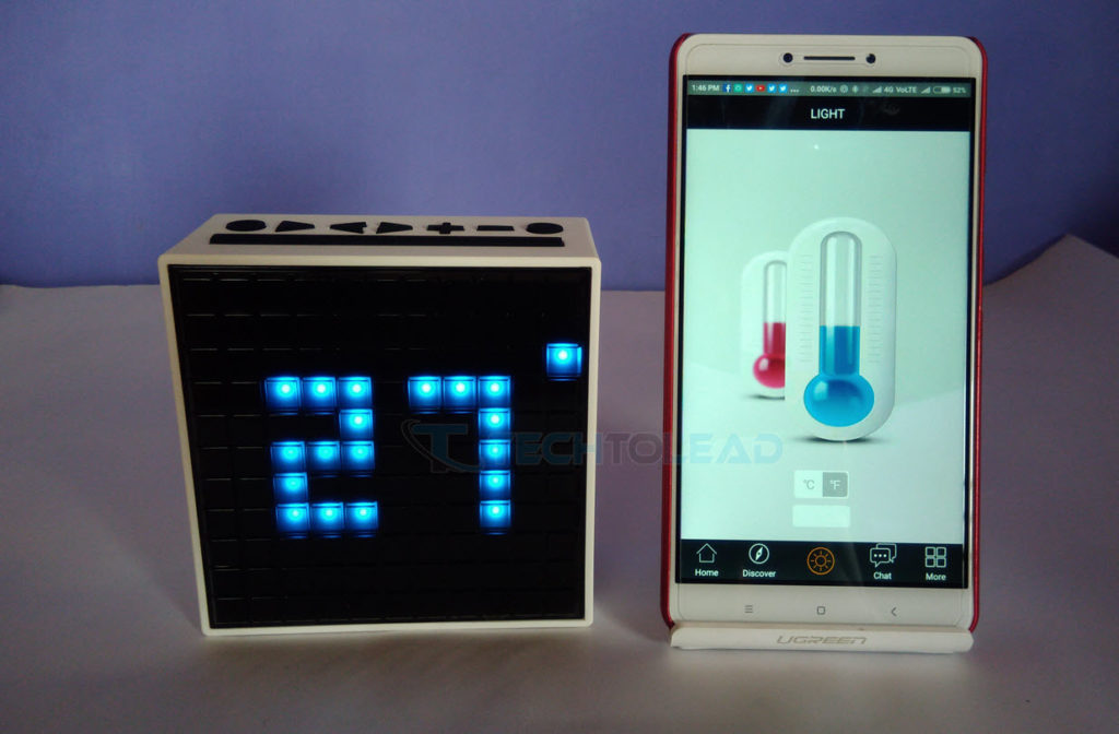 divoom-timebox-temperature-techtolead-com