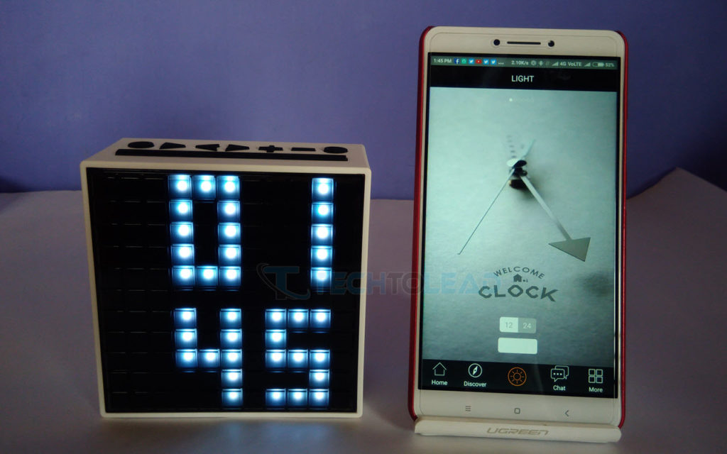 divoom-timebox-time-techtolead-com