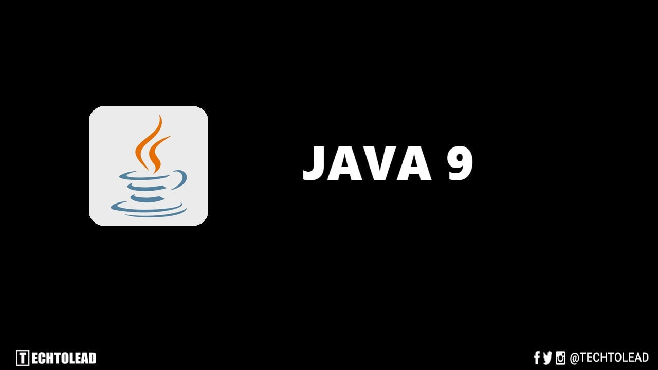 how to download java 9