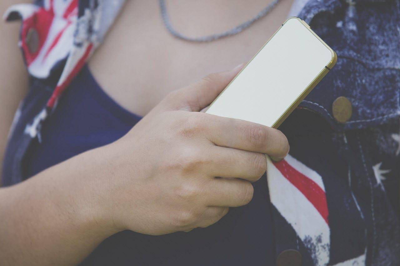 Reinvent Phone (1)