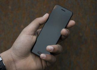 Reinvent Phone (2)