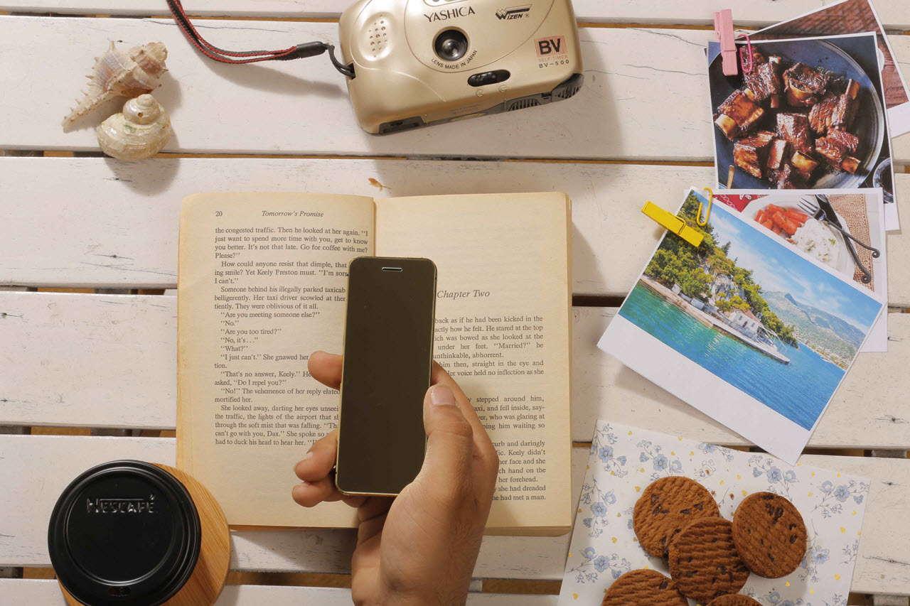 Reinvent Phone (3)