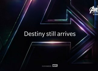 Oneplus Marvel Studios Partnership