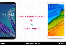 How To Open Boot Mode in Micromax Android Phones | TechToLead com