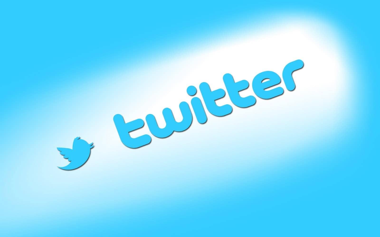 How to create twitter widget for your websites and blogs how to create twitter widget for your websites and blogs techtolead stopboris Images